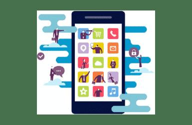 mobil_device