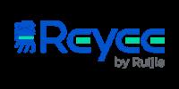 reyee logo